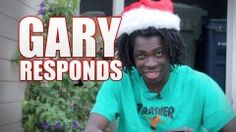 Gary Responds To Your SKATELINE Comments Ep. 69 - Fake Nyjah Huston, Guy Mariano, - http://DAILYSKATETUBE.COM/gary-responds-to-your-skateline-comments-ep-69-fake-nyjah-huston-guy-mariano/ - http://www.youtube.com/watch?v=W0OEZZQEYM8&feature=youtube_gdata  New SKATELINE out today on Thrashers channel featuring Jaws, Blake Carpenter, Bobby De Keyzer, Manolo Robles, T Funk and more! Check it here http://www.youtube.com/thrashermagazine or you ... - Comments, FAKE, gary, huston