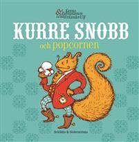 Kurre Snobb och popcornen Popcorn, Finland, Winnie The Pooh, Disney Characters, Fictional Characters, Pooh Bear, Disney Face Characters