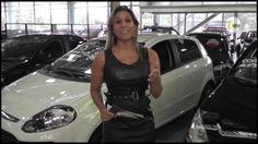 Lancia Automóveis