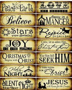 14 Christ centered p