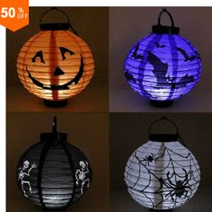 Halloween Decoration ! Get yours now with Free Shipping.