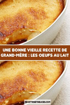 recipes with ham / recipes ` recipes for dinner ` recipes with ground beef ` recipes with chicken ` recipes for dinner healthy ` recipes with bananas ` recipes easy ` recipes with ham Easiest Bread Recipe No Yeast, Yeast Bread Recipes, Quick Bread Recipes, Ham Recipes, No Cook Desserts, Vegan Dessert Recipes, White Chocolate Bread Pudding, Banana Recipes Easy, Nutritional Yeast Recipes