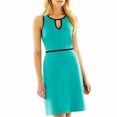 $19.99 JCP dress