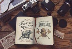 old-book-mockup-free