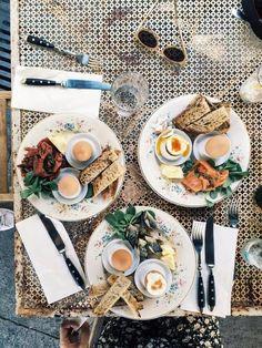 Pastrami Bar — Rooftop Smokehouse