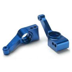 Fest Code Für 1//10 TRAXXAS SLASH 4 X 4 Metall Front Arm Pull Rod Link w