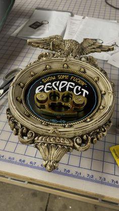 Rolex Watches, Cave, Original Artwork, Creativity, Garage, Accessories, Carport Garage, Caves, Garages