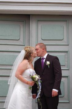 <3 Lovley <3 - BröllopsGuiden