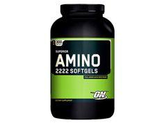 Ele tem mais alguns aminoácidos além dos BCAA's mas é praticamente igual