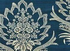 Mahmut White from Tulu Textiles