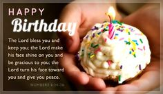 Happy Birthday Wishes, Quotes, Sayings