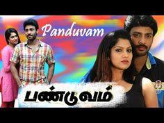Panduvam sidesh swasika tamil new release movie tamil latest full movie 2015 full hd 1080