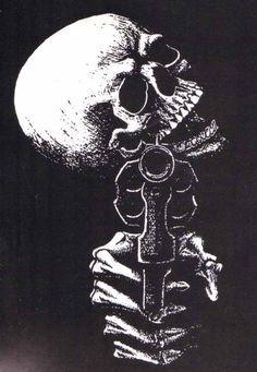 FreeByrd skull                                                                                                                                                      Más
