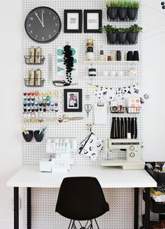 Keeping your home organized and tidy can sometimes feel like a challenge. Especially if you happen to have younger kids, the perpetual mess and clutter can almost seem overwhelming. There are countless solutions available that can help with home organizat