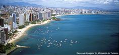 Fortaleza, Ceará (www.zupper.com.br)