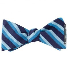 reversible stripe woven silk bow tie from Jonathan Adler | CHECK OUT MORE IDEAS AT WEDDINGPINS.NET | #bridesmaids