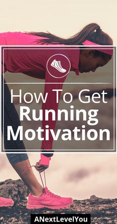 Fitness motivation for beginners quotes runners 42 Trendy ideas Running Quotes, Running Motivation, Fitness Motivation Quotes, Weight Loss Motivation, Fitness Tips, Triathlon Motivation, Get Running, How To Start Running, Running Tips