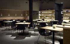 cosme_restaurant_04