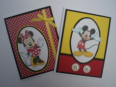 Kid`s cards