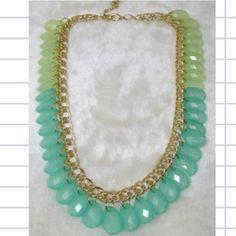 One Beautiful  necklace One Beautiful  necklace Jewelry Necklaces