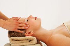 ¿Esculpir con maquillaje o con tratamientos? - El blog de Carmen Navarro