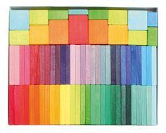 costruzioni-arcobaleno-di-legno