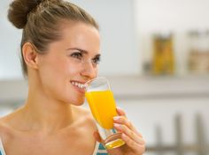 One of the more popular weight reducing diets is the liquid diet. This  diet has waned and waxed over time. At one time it became highly popular only to lose steam along the way.  http://weightlosswowfactor.com/liquid-diet