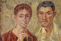 Chi era la donna profondamente amata da Sant'Agostino?