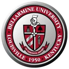 Bellarmine University is one of many schools where class of 2013 graduates have been accepted. Laurel Springs online high school students have a 91% college acceptance rate.