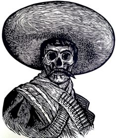 Hey guys, tomorrow it will be the last chance to get some of my artwork at the Glenwood Ave Arts Fest in Rogers Park, Chicago. I will be here from to Stop by the booth 20 and get great deals on my Woodcuts, Linocuts and tshirts Chicano Tattoos Sleeve, Body Art Tattoos, Skeleton Drawings, Art Drawings, Aztec Pictures, Mexican Skull Tattoos, Day Of Dead Tattoo, Day Of The Dead Artwork, Mermaid Drawings