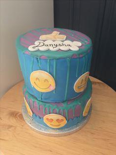 Mega Mindy taart Taart Pinterest