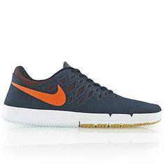 sports shoes 46951 5cb8f FR – shop en ligne streetwear, basket et chaussures.