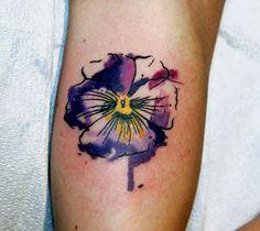 Deanna Wardin - #tattoofriday by @Fonda Lassley Lassley Lassley Lassley LaShay