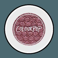 """Color pop makeup. This brand has great reviews and everything is less than $10. Could be fun gifts or stocking stuffers. I like the gold """"show me"""" eye liner but any of it would be awesome."""