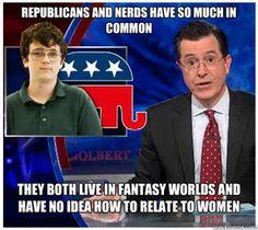 colbert-report-republicans