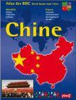 Repères géographiques, historiques sur la Chine. Population, ressources, vie politique, art de vivre, culture, éducation, droits de l'homme, minorités ethniques...