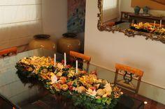 Claudia Raeli. Montagem e Desmontagem de decoração natalina. http://www.clausprime.com.br