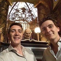 What would your favorite Hogwarts subject be? Love Harry Potter? Visit us: WorldOfHarry.com #HarryPotter #Harry_Potter #HarryPotterForever #Potterhead #harrypotterfan #jkrowling #HP