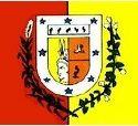 Acesse agora Prefeitura de Tabira - PE abre novo Processo Seletivo  Acesse Mais Notícias e Novidades Sobre Concursos Públicos em Estudo para Concursos
