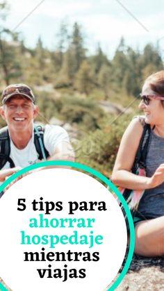 Travel Blog, Marketing, Travel Alone, Destiny, Sharing Economy, Blogging For Beginners, Conveyor System