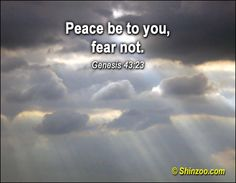 Image from http://www.shinzoo.com/wp-content/uploads/2014/06/bible-verses-quotes-002.jpg.