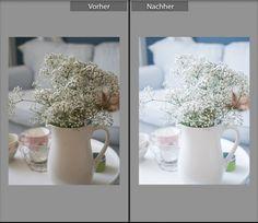 dreiraumhaus microsoft surface pro4 adobe lightroom fotobearbeitung