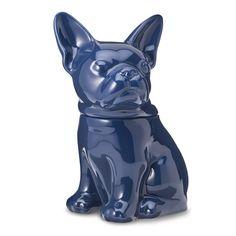 Threshold� French Bulldog Cookie Jar (65oz.)