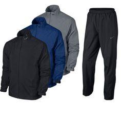 Storm-FIT Golf Rain Suit