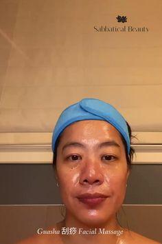 Organic Skin Care, Natural Skin Care, Beauty Skin, Hair Beauty, Good Skin Tips, Asian Skincare, Face Massage, Face Skin Care, Skin Makeup