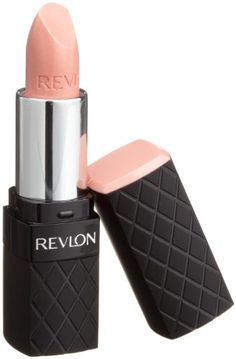 Revlon Colorburst Lipstick Pink Sugar 013Ounce Pack of 2 -- You can get more details by clicking on the image.Note:It is affiliate link to Amazon.