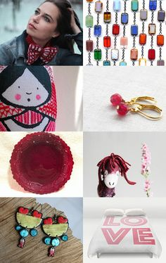 Love them everyday by bstrung on Etsy--Pinned with TreasuryPin.com