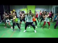 Nuno Antas ft Jacob Forever-Hasta que se seque el Malecón - YouTube