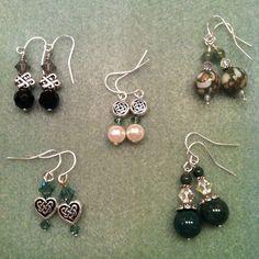 Easy Jewelry Making Ideas   simple ideas   Jewelry Making Ideas