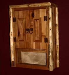 Reclaimed-cedar-wood-log-toilet-cabinet.jpg
